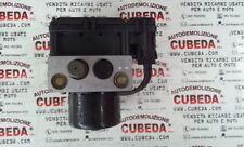 Aggregato ABS  JEEP CHEROKEE 2.7 CRD (99-04) P56044300AC / 56041821AA C