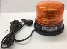Sound Off Signal Led Beacon Magnetic Mount
