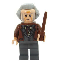 NEW LEGO OLLIVANDER MINIFIG figure minifigure harry potter diagon alley 40289