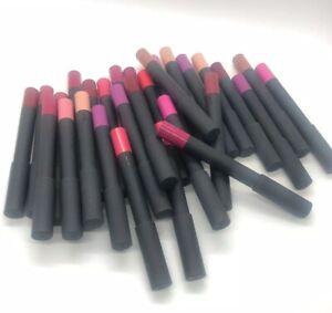BITE Beauty High Pigment Lip Pencil ~ Full Size 0.09oz ~ NEW ~ READ!! ~ YOU PICK
