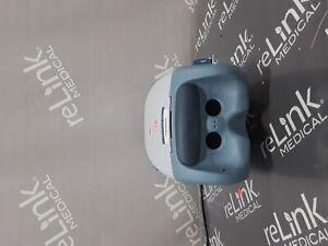 Sperian Protection Optical Titmus V4 Vision Tester