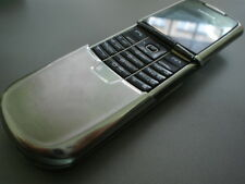nokia 8800 classic cell phone for parts or repair
