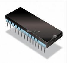 TDA9875A Digital TV Sound Processor DTVSP IC