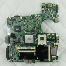 PACKARD BELL EASYNOTE R1000 SERIES LAPTOP MOTHERBOARD 7048800000