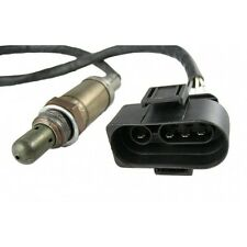 Lambda / Oxygen Sensor for Audi A4, A6, VW Golf, Passat Polo Sharan Ford Galaxy