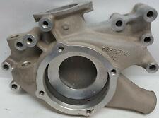 NOS Mopar Performance P4286899 426 Chrysler Hemi B/B aluminum water pump housing