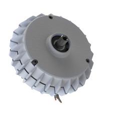 i-500G 24V Énergie Hydraulique ou Wind puissance Générateur Ista-Breeze