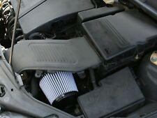 aFe Takeda Cold Air Intake For 2004-2009 Mazda3 Mazda 3 2.0L 2.3L
