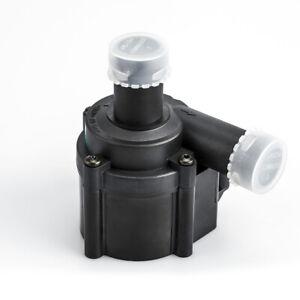 For Audi A6 A7 A8 Q5 Q7 S6 S7 S8 VW Touareg New OEM Auxiliary Water Pump