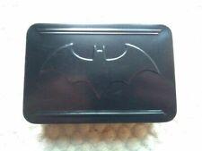 Batman Playing Cards - Rare