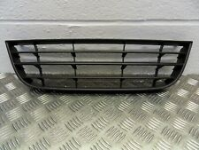 VW Polo / Derby / Vento Front lower bumper grill panel 2005 to 2010