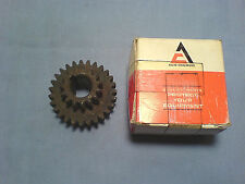 SIMPLICITY ALLIS CHALMERS TRACTOR GEAR ASSEMBLY 1667230  *NEW OEM PART*     A-21