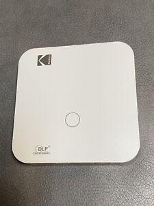 Kodak RODPJS350 Luma 350 Portable Smart Projector - White