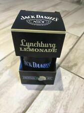 JACK DANIELS FIRE Chalk Board home pub//bar//mancave brand new item