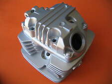 Cylinder Head Kit for Honda CB125 Motorcycle 125cc Engine Components