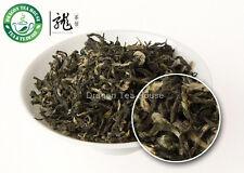 Premio Bi Luo Chun * Verde Lumaca Primavera Tè Verde 50g