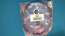 Brand New Genuine J9189 Dell Powervault MD1000 MD1120 MD3000 2M SAS Cable Extern