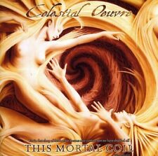 Celestial Oeuvre - This Mortal Coil [CD]