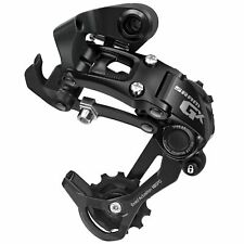 SRAM GX Type 2.1 10-Speed MTB Bike/Cycle/Cycling Rear Derailleur - Long Cage