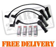 Ford Genuine OEM Spark Plugs