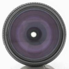 Sigma Zoom AF-APO AF APO 75-300 mm 75-300 mm 1:4-5.6 4-5.6 pour Minolta Dynax Sony