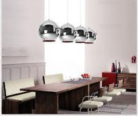 152025303540cm tom dixon chrome mirror ball pendant lamp glass mirror ball ceiling pendant light modern tom dixon lamp chandelier 7 sizes aloadofball Image collections