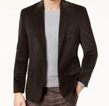 Brand New- Ralph Lauren Men's Classics Fit Ultraflex Blazer Men's Size 40L