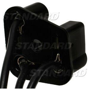 Headlight Connector Standard S-844