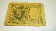 1869 OUR SCHOOL DAY VISITOR ILLUSTRATED YOUNG PEOPLE CHILDREN MAGAZINE HISTORY