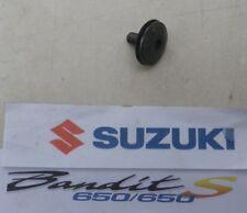 GENUINE SUZUKI BANDIT GSF650 GSF 650 CYLINDER HEAD BOLT X 1 ONLY  2005 - 2006