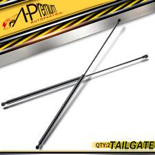 2x A-Premium Tailgate Gas Struts for Honda Civic MK VII 2005-2011 74820SMGE02