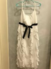 Amy Byer Junior  Formal Dress: Size 16