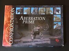 Rackham Confrontation Aberration prime