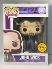 Pop! Movies: John Wick 2 - John Wick #387 Chase