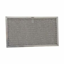 99010196 - Range Hood Mesh Air Filter for Broan