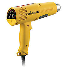 Wagner 0503040H HT3500 Heat Gun