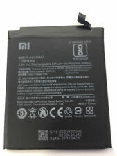 4000mAh Original Rechargeable Battery BN43 For Xiaomi RedMi Note 4X 3.85V