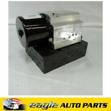 SAAB 9 - 3 ABS HYDRAULIC UNIT 2006 - 2010 NEW GENUINE OE # 93185682