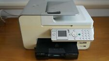 Dell 968 All-In-One Colour Inkjet Printer/Copier/Fax/Scanner - Working