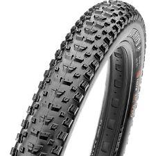 "Maxxis Rekon Plus K Folding Tire 27.5x2.80 Black Tubeless EXO 3C MaxxTerra 27.5"""
