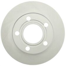 Coated Disc Brake Rotor fits 2000-2005 Volkswagen Passat  ACDELCO ADVANTAGE