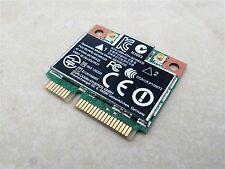 HP Envy M6- N010DX OEM Wifi Wireless Adapter Card 733268-001 733476-001 TESTED