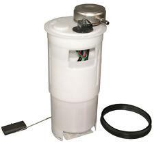 Fuel Pump for 1999 DODGE DAKOTA V6-3.9L Fits 15 Gal. Tank Only