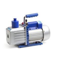 Vacuum Pump for BHO Purification HBS 6CFM - 170L/Min (220V/50HZ)