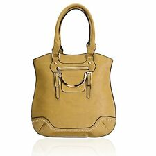 Womens Ladies Tote Messenger Designer Fashion Purse Shoulder Bag Handbag