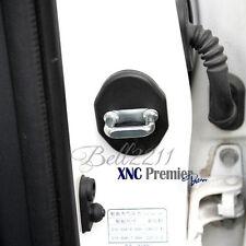 For Mitsubishi Outlander Pajero ASX For Kia Sportage 2005-2009 Door Lock Covers