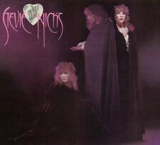 Wild Heart [Deluxe Edition] by Stevie Nicks (CD, Nov-2016, 2 Discs, Rhino (Label))