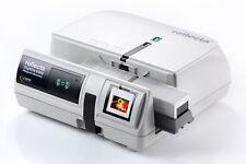DigitDia 6000 - Diascanner für Magazine - geprüfte B-Ware -- direkt von reflecta