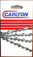 sélectionnez la chaîne de la liste déroulante cases Genuine Stihl tronçonneuse scie à chaîne