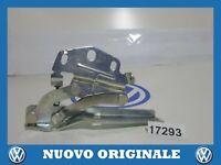 Hinge Bonnet Engine Hinge Engine Hood Original VOLKSWAGEN Passat 2.0 2010